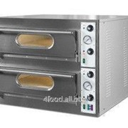 Печь для пиццы Restoitalia Resto 44 Big (380) фото