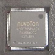 Микросхема NPCE795PAODX фото