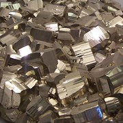 Метацирконат лития LiZrO3 фото
