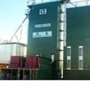 Зерносушильный очистительный комплекс ЗСК-60 фото
