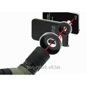 Аксессуары Kowa фотоадаптер TSN-IP4S for Iphone 4/4S фото