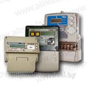 Счетчики электроэнергии электронные. Цены производителей. фото