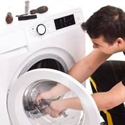 ремонт стиральных машин в Минске  фото