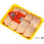 Упаковка для горячих и холодных продуктов фото