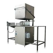 Машина посудомоечная МПУ-700 фото