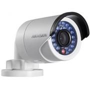 Видеокамера DS-2CD2012-I/12mm фото