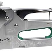 Пистолет Stayer Profi комбинированный для скоб и гвоздей, 4-в-1 Код:31510 фото