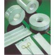 Медицинские упаковочные материалы Steriking фото