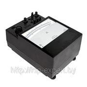 Двухдиапазонный амперметр Д5101 фото