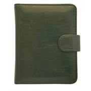 Чехол-Обложка для PocketBook Mini rich еmerald фото