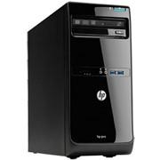 Компьютер HP Pro 3500MT(H4L66ESV4G) фото