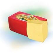 Голландский сыр фото
