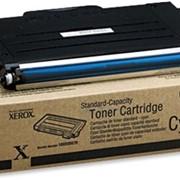 Картридж Xerox 106R00676 фото