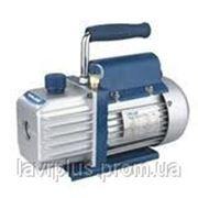 Вакуумный насос RS-1,5 (85 л/мин) фото