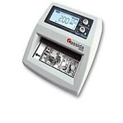 Автоматический детектор Cassida 3300 (мультивалютный) фото