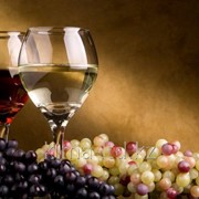 Жидкий ароматизатор Вино Шампанское R2348 фото