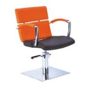 Кресла парикмахерские 6268 фото