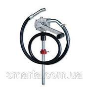 Профессиональная роторная помпа для топлива и масла GROZ 44031 фото