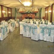 Банкетный зал в Кагуле фото