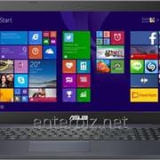 Ноутбук Asus E502MA (E502MA-XX0002D), код 123751 фото