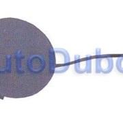 Audi A4 Заглушка крюка 2005-2007 фото