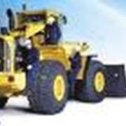 Поставка строительного оборудования фото