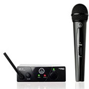 Ремонт AKG WMS40 MINI VOCAL SET BD ISM2 (864.375) фото