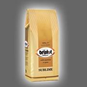 Кофе Бристот Сублим Arabica 100% фото