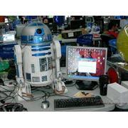 Компьютерные технологии. Программирование, внедрение программных продуктов 1C. Системы видеонаблюдения фото