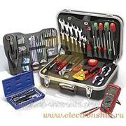 Набор инструментов для инженеров GTK-940B фото