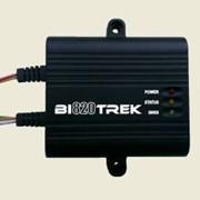 GPS трекер BI 820 TREk фото