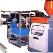 Оборудование для очистки воздуховодов алматы фото