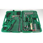 GCAI150R Набор инструмента 150 ед. фото