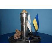 Купить насос для скважины БЦПЭ 0,32-80У* с доставкой фото