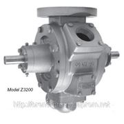 Насос Z2000 для автоцистерн СУГ фото