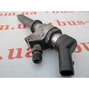Форсунка топливная для Citroen Jumpy 2.0 HDi. Siemens (Сименс) 9622173780 на Ситроен Джампи 2.0 хди. фото