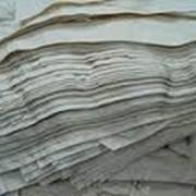 Текстиль оптом фото