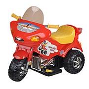 Электромотоцикл Calida Мини ВС272А фото