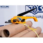 Натяжное устройство P268 для обвязки лентой фото