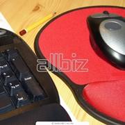 Мышь беспроводная фото