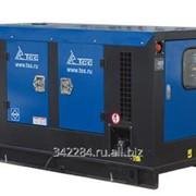 Дизельный генератор АД-30С-Т400-1РКМ10 TSS Стандарт фото