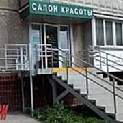 Вертикальная подъемная платформа для инвалидов в Казани фото
