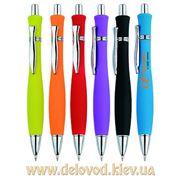 Ручка шариковая, авторучка фото