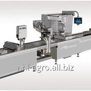 Термоформовочная машина APS ML 7100 фото