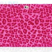 Чехлы Чехлы Nuoku ROYAL Stylish для Galaxy TAB 10.1 2 P5100/P5110 Pink фото