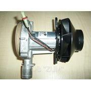 Нагнітач повітря Airtronic D2 12V, фото
