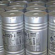 Пудра алюминиевая (ПАП-1 ПАП-2) фото