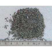 Алюминиевый порошок АПВ-95 алюминий вторичныйа АКВ опт по Украине фото