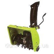 Снегоуборщик роторный Grunfeld ST360 на мотоблок MF360 фото