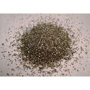Алюминиево-магниевый порошок ПАМ 4 фото